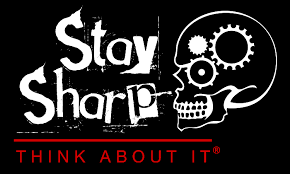 Stay_Sharp_in_Cookeville_TN_with_Teen_Challenge