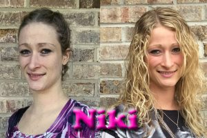 Niki_Before_After2