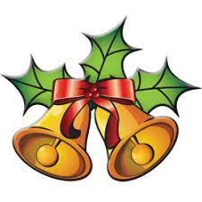 Christmas Concert & Dinner December 10